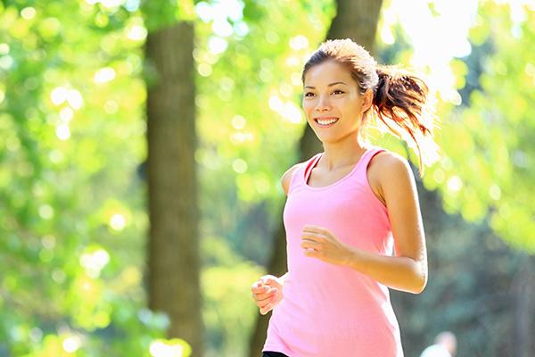 糖尿病患者餐後散步10分鐘,血糖控制效果勝於每周運動150分!