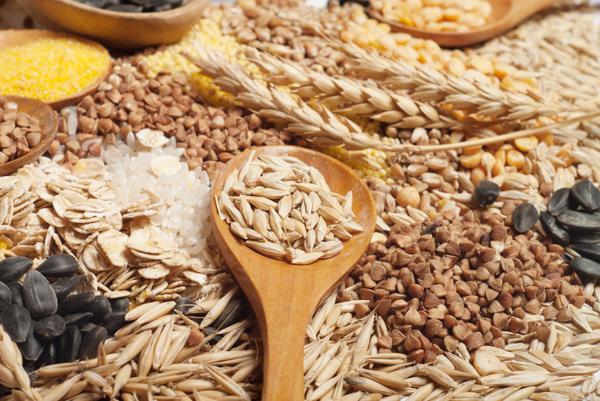 哈佛大學研究顯示全穀物飲食可以降低罹患肝癌風險37%