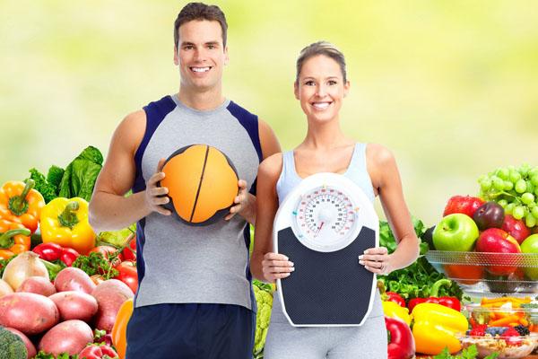 攝取蔬果對健康青少年血壓的影響