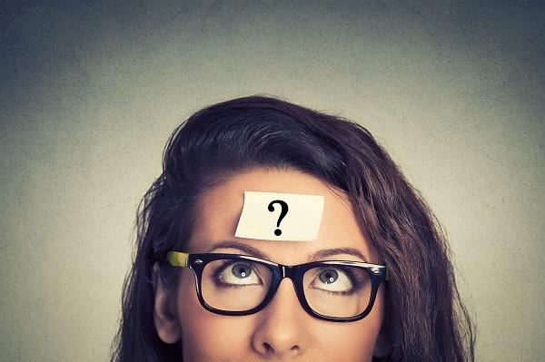 家人尿毒症,我該怎麼辦?腎臟病會不會遺傳?
