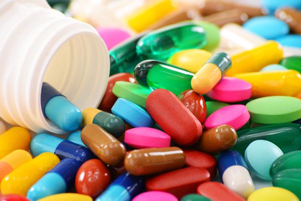美國醫學會期刊(JAMA)研究發現:市售膳食補充劑摻假及含未核准藥物成分的問題嚴重