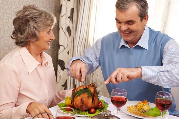 法國研究:長期肉類攝取不足 失智症風險提高58%!